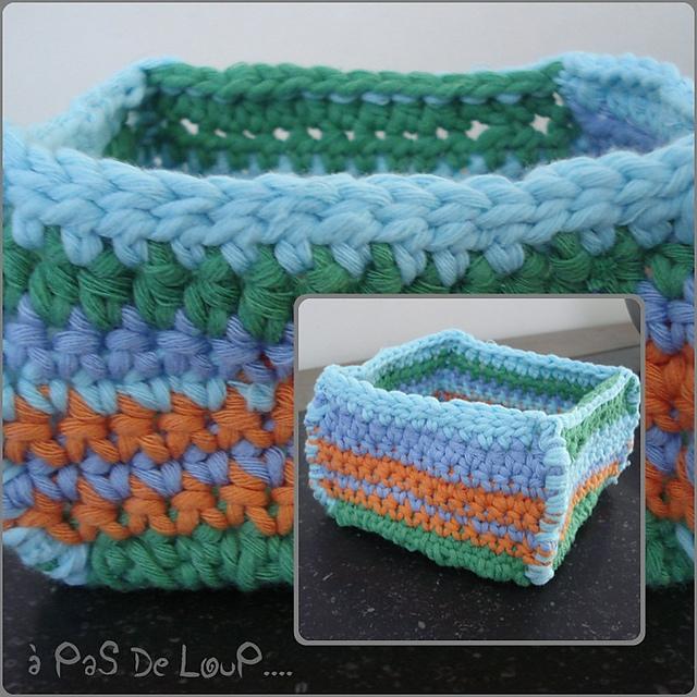 panier_crochet_3_medium2