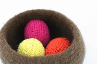 Eggs1_small2