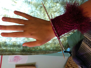 Frizzle-hand_small2