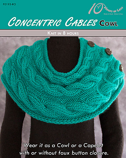Concentric-cables-teal-cowl_small2