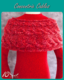 Concentric-cables-red-shawl1_small2