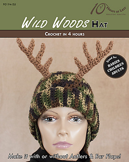 Wild-woods-hat-cover_small2