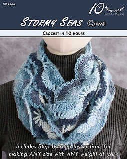 Stormy-seas-cowl-cover_small2