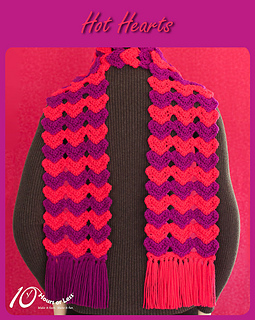 Hot-hearts-scarf-back_small2