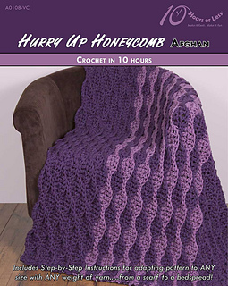 Hurry-up-honeycomb-cover-enlarged_small2