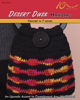 Desert-dusk-handbag-cover_small2