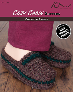 Cozy-cabin-slippers-cover_small2
