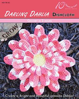 Darling-dahlia-cover_small2