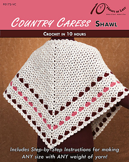 Country-caress-shawl-cover_small2