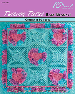 Twirling-tutus-baby-blanket-cover_small2
