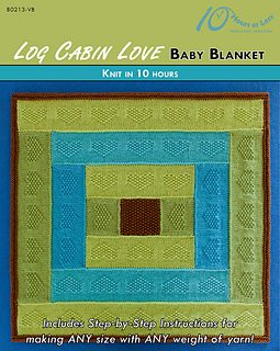 Log-cabin-love-baby-blanket-cover_small2
