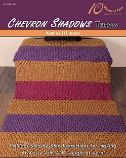 Chevron-shadoss-throw-cover_small2