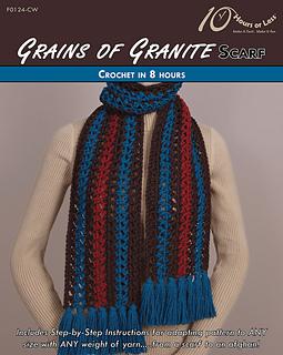 Grains-of-granite-scarf-cover_small2