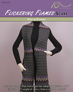 Flickering-flames-scarf-cover_small2