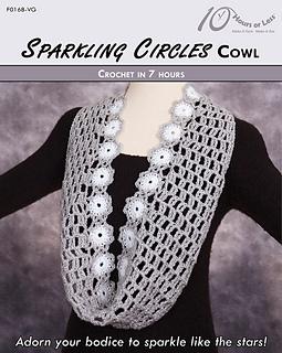 Sparkling-circles-neck-cowl-cover_small2