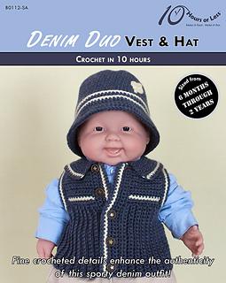 Denim-duo-cover_small2