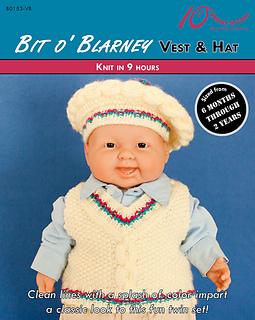 Bit-o-blarney-cover_small2