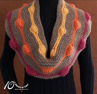 Bubbling-bands-cowl-front-for-rav_small2