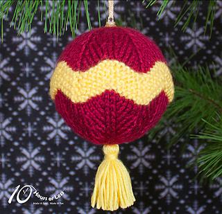 Festive-fireside-ornament-cover-for-rav-special_small2