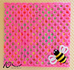 Bees-a-buzzin-baby-blanket-for-ravelry-only_small