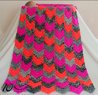 Bright-batwings-baby-blanket-for-ravelry-only_small2