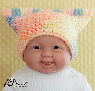Fringe-it-fun-hat-instructions-cover-for-ravelry_small2