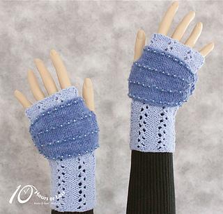 Beaded-belly-dance-fingerless-mittens-for-ravelry_small2