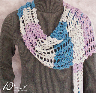 Flowery-flirt-shawl-cover-for-ravelry_small2