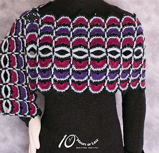 Eye-of-india-shawl-ravelry-cover_small2