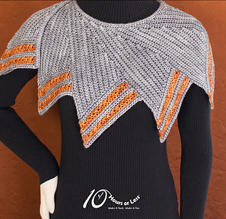 Antique-armor-shawl-for-ravelry_small2