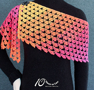 Exotic-avian-shawl-for-ravelry_small2