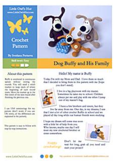 Buffy_the_dog_crochet_pattern_page_1_small2