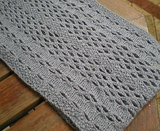 Banksia_cowl_small2