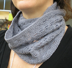 Banksia_cowl_1_small