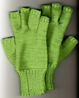 Puppy_gloves_small2