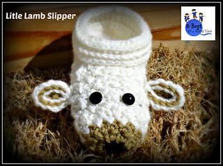 Little_lamb_small2