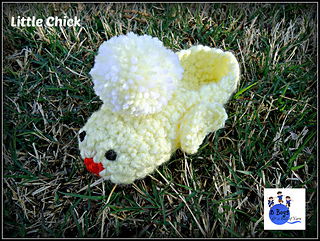 Little_chick_small2