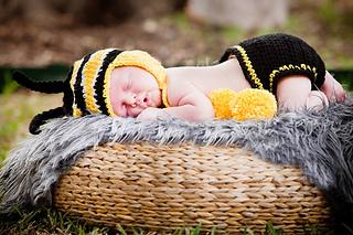 Buzzy_bee_5_small2