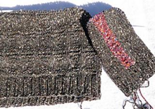 Macho_sweater_small2
