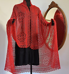 A_shawl_for_valgerd_small
