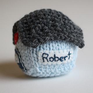 House_baby_boy_4b_small2