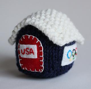 Olympics_house_1b_small2