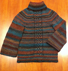 Weekend_sweater_revisited_small