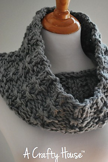 Ach_mid-december_cowl_002_small2