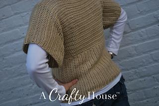 Ach_crochet_dolman_sweater_06_small2
