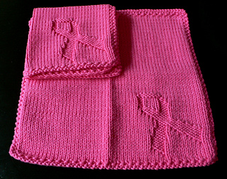 Pink_washcloth_small2