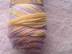 Weaving Supplies, Looms, Yarns and Instruction – Canada USA