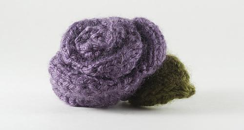 Knitting_1_medium