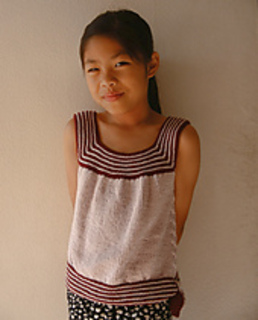 Littlefuchsia_1b_small2