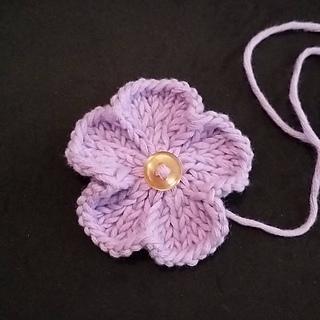 Purpleflower_small2